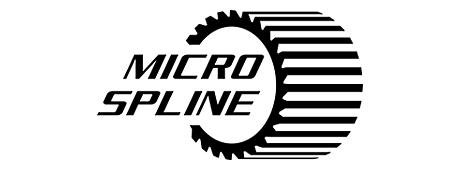 MICRO SPLINE Shimano | Технологии