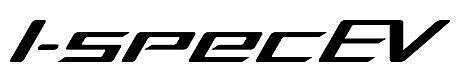 Технология Shimano I-SPEC EV