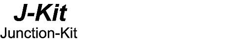 OPTISLICK Shimano | Технологии