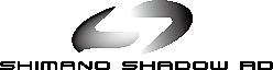 Shimano Shadow RD